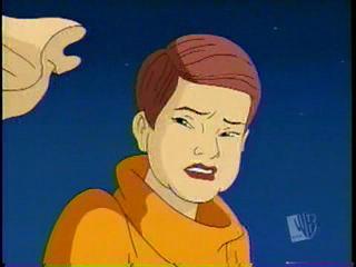Velma Mckenzie
